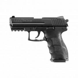 pistola-detonadora-hk-p30_1.jpg