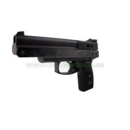 pistola-gamo-af10_1.jpg