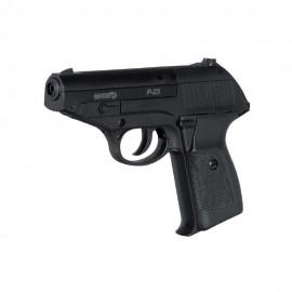 pistola-gamo-co2-p23_1.jpg