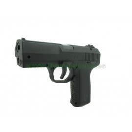 Pistola GAMO PX-107 CO2 cal. 4,5mm