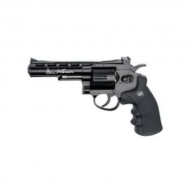revolver-asg-dan-wesson-4_1.jpg