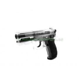 pistola-gas-cz75_1.jpg