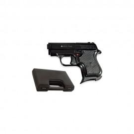 pistola-detonadora-ekol-tuna_1.jpg