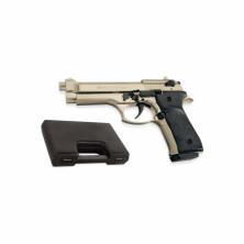 Pistola detonadora Ekol Jack Dual