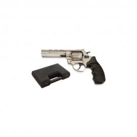 revolver-detonador-ekol_1.jpg