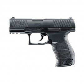 Pistola CO2 Umarex Walther PPQ 4,5mm