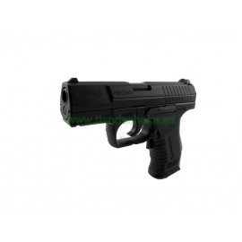 pistola-walther-p99-electrica_1.jpg