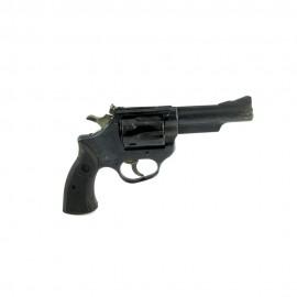 revolver-astra-960-cal38_1.jpg