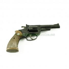 revolver-astra-cal38_1.jpg