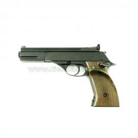 pistola-astra-ts_1.jpg