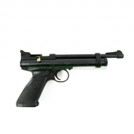 pistola-crosman-2240_1.jpg