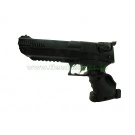 pistola-zoraki-neumatica_1.jpg