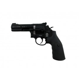 revolver-smithandwesson-596-co2_1.jpg