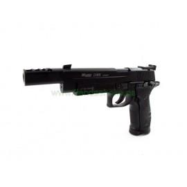 pistola-sigsauer-xfive-open-blowback_1.jpg
