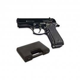 pistola-detonadora-ekol-dicle_1.jpg