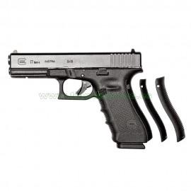 Pistola GLOCK 19 GEN 4. 9mm Pb