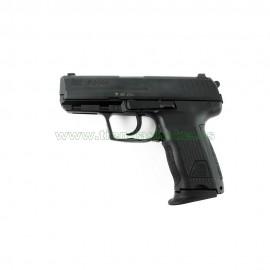 pistola-hk-p2000_1.jpg