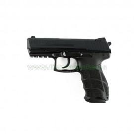 pistola-hk-p30_1.jpg