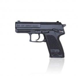 pistola-hk-uspcompact_1.jpg