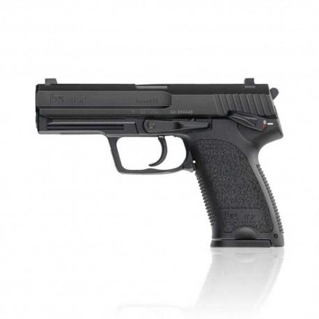 pistola-hk-usp-standard_1.jpg