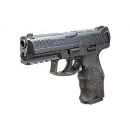 Pistola HK SFP9 9mm Pb