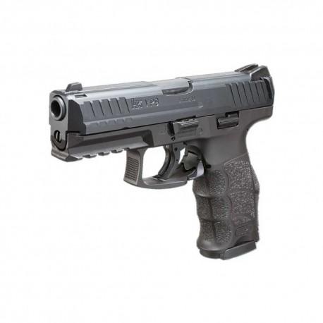 pistola-hk-vp9-9mm_1.jpg