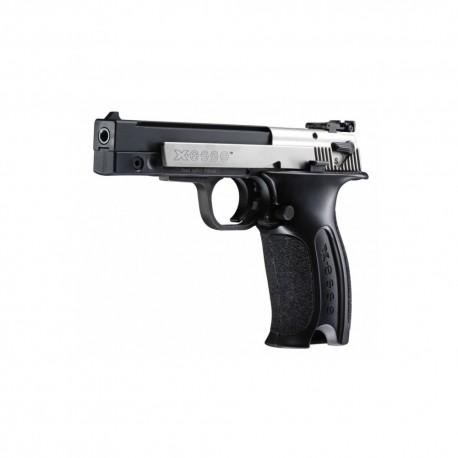 pistola-hammerli-x-esse-short-22_1.jpg