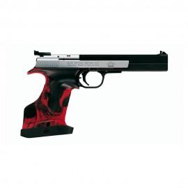 Pistola Hammerli X-Esse Sport cal.22lr