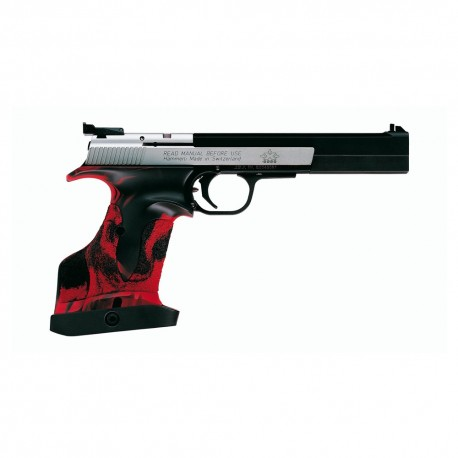 pistola-hammerli-x-esse-sport_1.jpg
