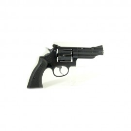 revolver-llama-martial-cal38_1.jpg