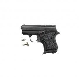 pistola-detonadora-bruni-315_1.jpg