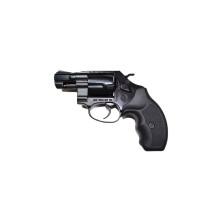 Revolver detonador Bruni New 380
