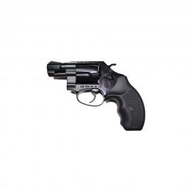 revolver-detonador-bruni-new-380_1.jpg