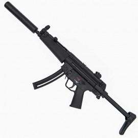 carabina-walther-mp5-calibre-22_1.jpg