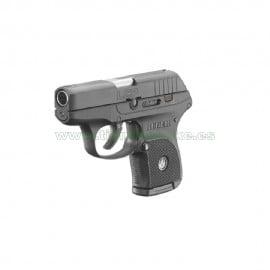 pistola-ruger-lcp_1.jpg
