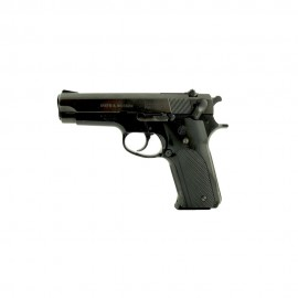 pistola-smith-wesson-mod-59_1.jpg