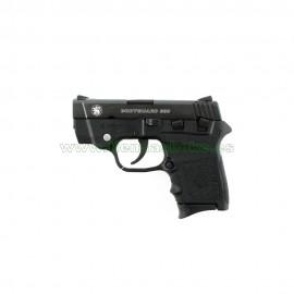Pistola S&W BODYGUARD .380 AUTO