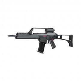 Fusil de Asalto Umarex HK G36 versión corta