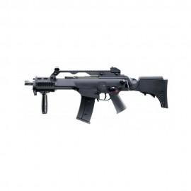 Fusil de Asalto Umarex H&K G36 EBB 6mm