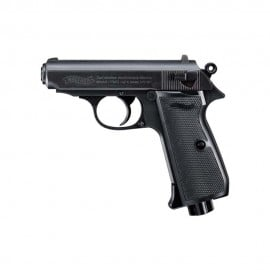 pistola-co2-walther-ppk_1.jpg