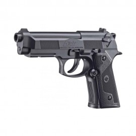 Pistola CO2 Umarex Beretta Elite II Cal. 4,5 mm