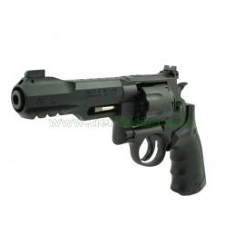 revolver-sw-co2mpr8_1.jpg