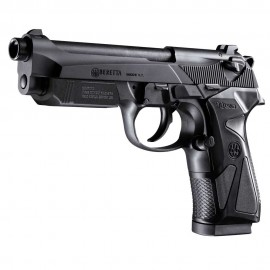 Pistola CO2 UMAREX BERETTA 90 TWO Cal. 4,5mm