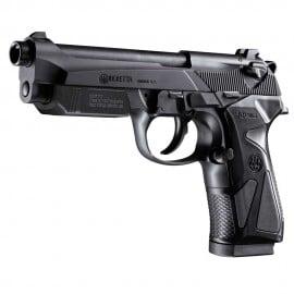 pistola-co2-90-two-4-5_1.jpg
