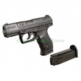pistola-walther-p99pb_1.jpg
