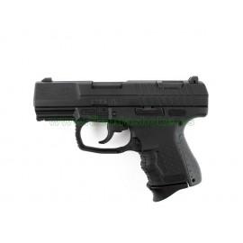 pistola-walther-p99c_1.jpg