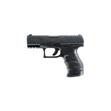 Pistola Walther PPQ 9mm PB