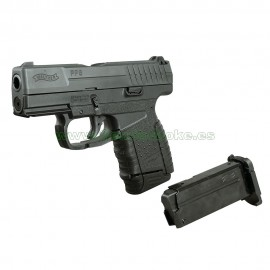 pistola-walther-p99_1.jpg
