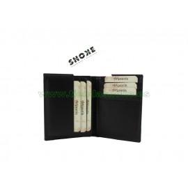 Portacarnet Mod. 803 Policia Nacional