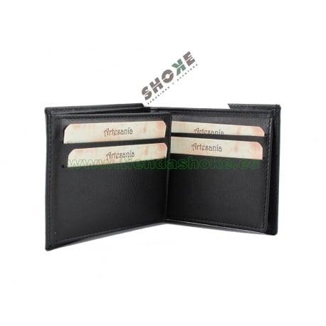 portacarnet-americano-pn_1.jpg